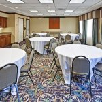 Photo of Staybridge Suites Indianapolis - Carmel