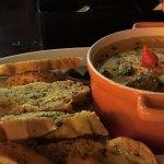 Tanino Gastronomia