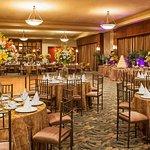Photo of Sheraton Guayaquil Hotel