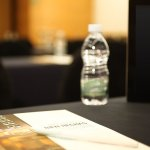 Photo of Four Points by Sheraton Mexico City Col. Roma