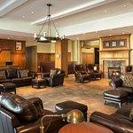Photo of Sheraton Midwest City Hotel