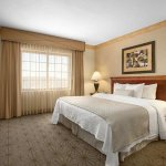 Photo de Embassy Suites by Hilton Columbia - Greystone
