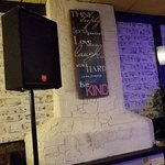 Фотография Wellington Trace Tavern