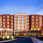 Photo of Four Points by Sheraton Raleigh Durham Airport
