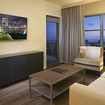 Las Palmeras by Hilton Grand Vacations