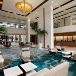 Photo of Hilton Miami Airport Blue Lagoon
