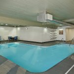 Photo of Four Points by Sheraton Mall of America Minneapolis Airport