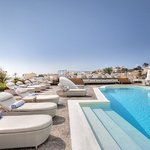 Photo of Vedema, a Luxury Collection Resort, Santorini