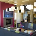 Photo of Aloft Dallas Downtown