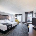 ภาพถ่ายของ La Quinta Inn & Suites Austin at The Domain