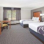 La Quinta Inn & Suites Pueblo Foto
