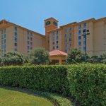 Foto de La Quinta Inn & Suites San Antonio Airport