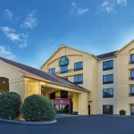 La Quinta Inn Pigeon Forge Dollywood
