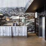Photo of Ibis Sydney King Street Wharf