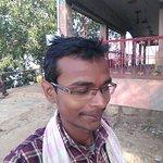 IMG_20171124_131731_1_large.jpg