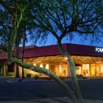 Photo of Four Points by Sheraton Phoenix North