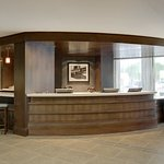 Photo of Four Points by Sheraton Niagara Falls