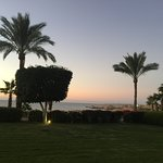 Foto de Hyatt Regency Sharm El Sheikh Resort