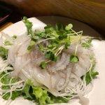 Foto de Akasaka Restaurant