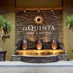 Photo de La Quinta Inn & Suites San Jose Airport