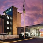 Photo of La Quinta Inn & Suites Clifton / Rutherford