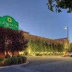 Photo de La Quinta Inn & Suites Twin Falls
