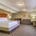 La Quinta Inn & Suites Cleveland Airport West Foto