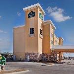 Photo of La Quinta Inn & Suites Tulsa - Catoosa