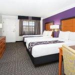 Photo of La Quinta Inn Denver Westminster Mall
