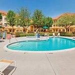 Photo of La Quinta Inn & Suites Dallas DFW Airport North