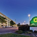 Photo of La Quinta Inn & Suites Cleveland - Airport North