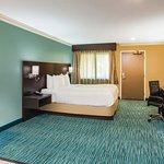 La Quinta Inn & Suites San Francisco Airport West Foto