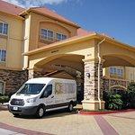 Photo of La Quinta Inn & Suites Houston Energy Corridor