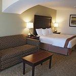 Foto de La Quinta Inn & Suites Bismarck