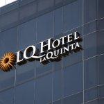 LQ Hotel by La Quinta Medellin의 사진