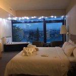 Room 135