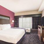 Foto de La Quinta Inn & Suites Memphis East-Sycamore View