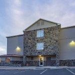 Foto de La Quinta Inn & Suites Moab