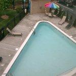 Foto de La Quinta Inn & Suites Louisville Airport & Expo