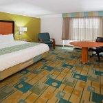 Photo of La Quinta Inn & Suites Panama City