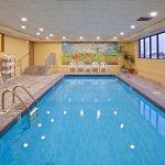 Foto de La Quinta Inn & Suites Salina