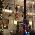 44 Spanish Street Inn Foto