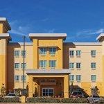Photo of La Quinta Inn & Suites McAlester