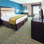Photo of La Quinta Inn & Suites Durant