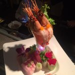 Photo of Vki Japanese Steakhouse & Sushi Bar