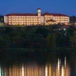 La Quinta Inn & Suites Marble Falls Foto