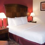 Photo de La Quinta Inn & Suites Moreno Valley
