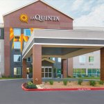 Photo of La Quinta Inn & Suites Austin North Round Rock
