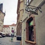 Photo of Lokal Inn
