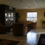 Photo of Candlewood Suites Polaris